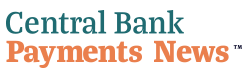 Central Bank Payments News Logo
